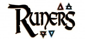 Indie RPG Runers was released on Steam today