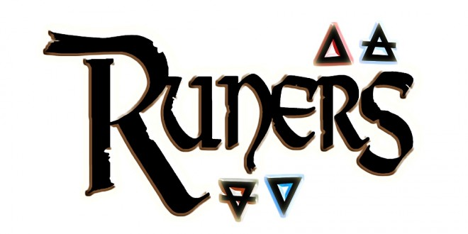 Runers-released-steam-25-percent-off