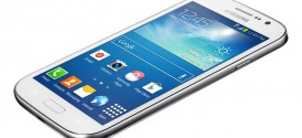 Galaxy Grand Prime to be launched in India