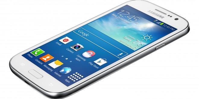 Samsung-Galaxy-Grand-Prime-render