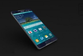 Samsung-Galaxy-S6-design-concept-image.jpg