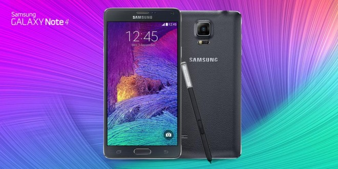 Samsung-Galaxy_Note-4-official-launch-specs-price-launch-date.jpg