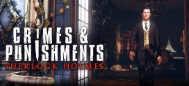 Sherlock-holmes-crimes-and-punishments-locations-teaser