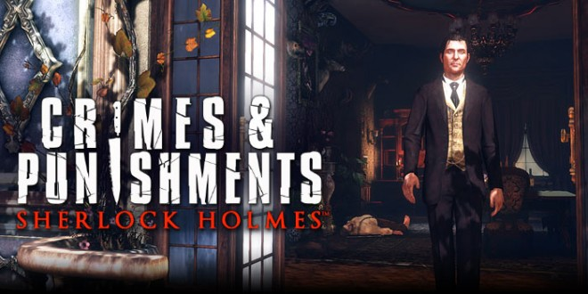 Sherlock-holmes-crimes-and-punishments-new-teaser