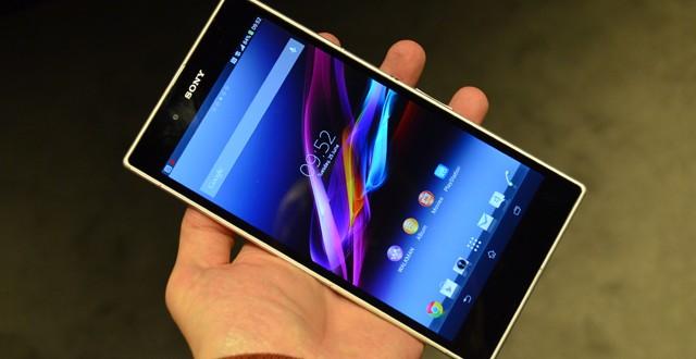 Sony-Xperia-Z-launch-ifa-specs.jpg