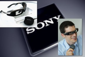 Sony-smart-glasses-lede