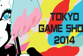 Sony-tokyo-game-show-2014-lineup-schedule.jpg