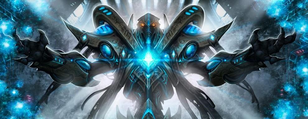 Starcraft-2-Legacy-of-the-Void-Tassadar.jpg