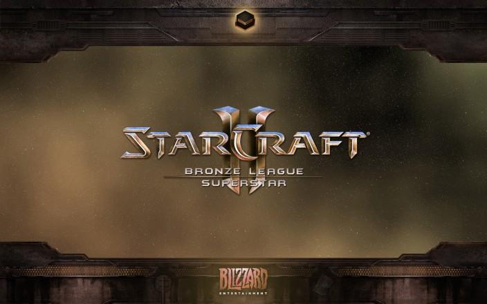 Starcraft-2-Legacy-of-the-Void-Bronze-ladder.jpg