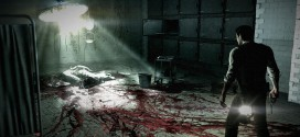 The Evil Within gets a Tokyo Game Show 2014 trailer