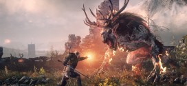 "The Witcher 3: Wild Hunt won't ""assault"" you with DLC"