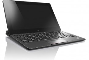 Lenovo-ThinkPad-Helix-Ultrabook-02