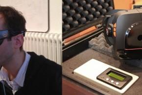 Totem-VR-headset-oculus-rift.jpg