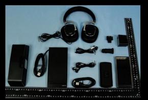 Vertu-Aster-accessories
