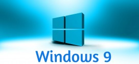 Windows 9 Threshold to come earlier than expected