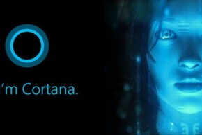 Windows-9-Cortana-desktop-PC.jpg