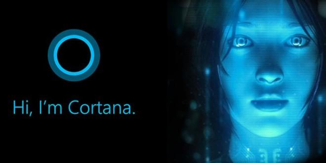 Windows-9-Cortana-desktop-PC.jpg