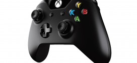 Microsoft's latest bold concept: Playing Xbox on your PC browser
