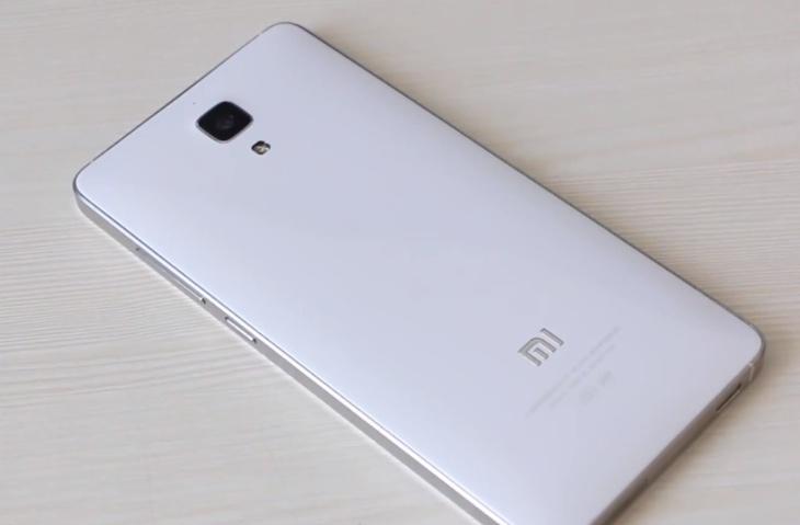 Xiaomi-Mi4-review-bss