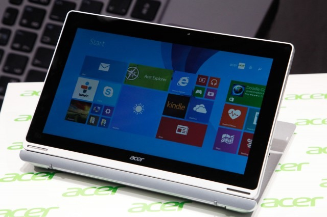 acer-switch-11