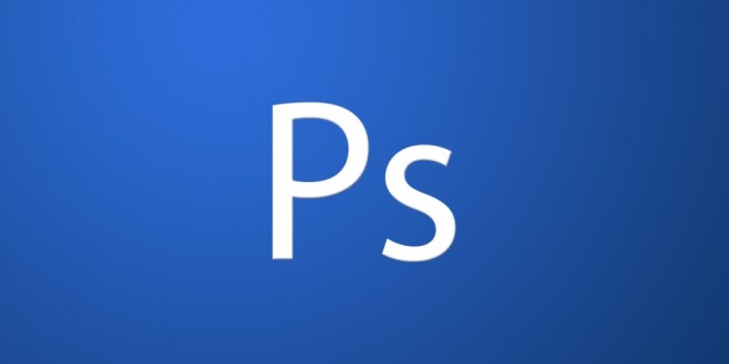 adobe-photoshop-on-chromebook