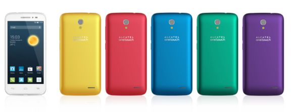 alcatel-one-touch-pop-2