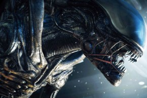 alien-isolation-survival-mode-revealed
