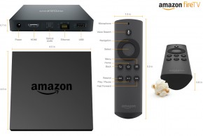 amazon-fire-tv-uk