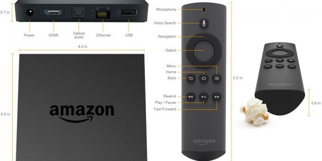 amazon-fire-tv-uk