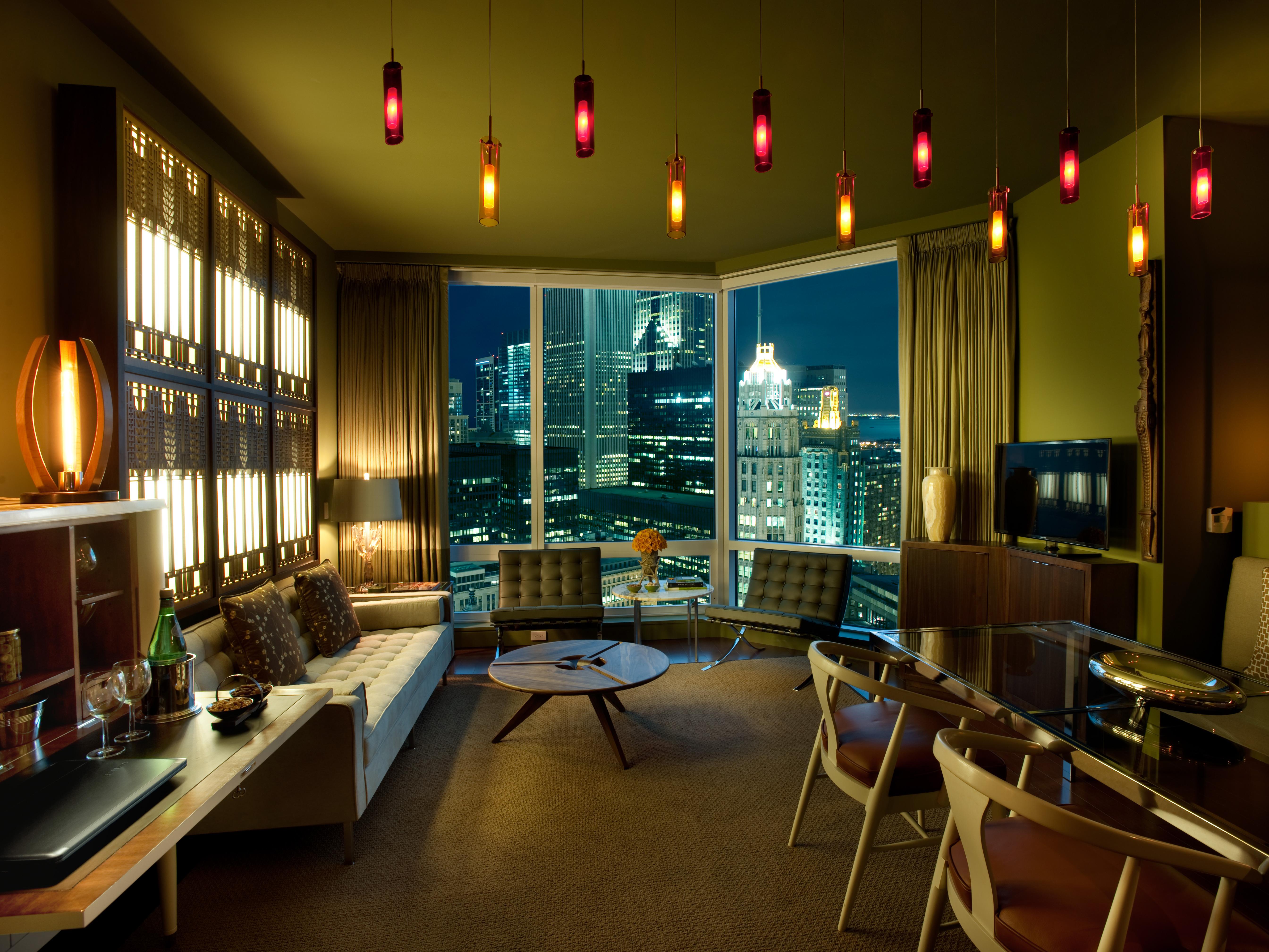 ambient lighting stack alba load the game. Black Bedroom Furniture Sets. Home Design Ideas