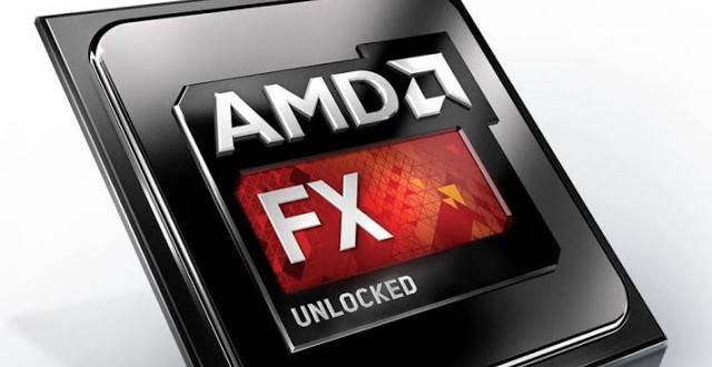 amd-e-series-fx.jpg