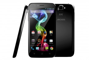 android-archos