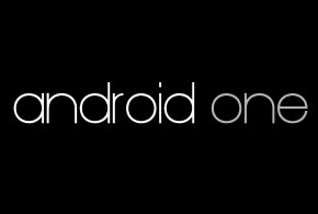 android-one-mediatek