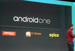 android-one-sundar-pichai