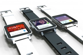 android-wear-com-1-featured
