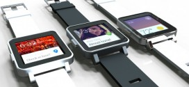 Android Wear Com 1 smartwatch pulled after Google complaint