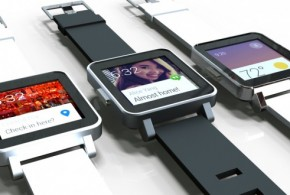 android-wear-com-1-featured1-660x330