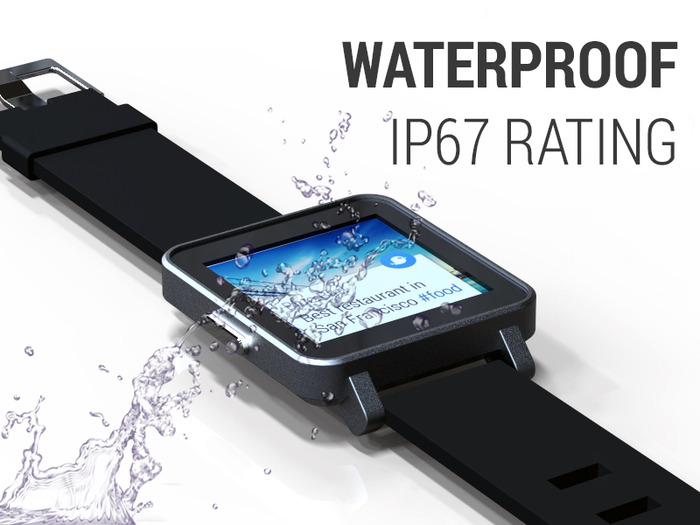 android-wear-com-1-ip67