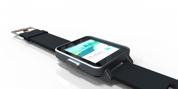 android-wear-com1