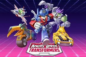 angry_birds_transformers_teaser