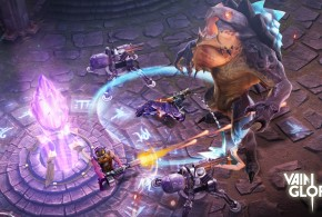 apple-iphone-6-moba-vainglory-ios8-metal.jpg