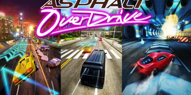 asphalt-overdrive-available-on-ios-android