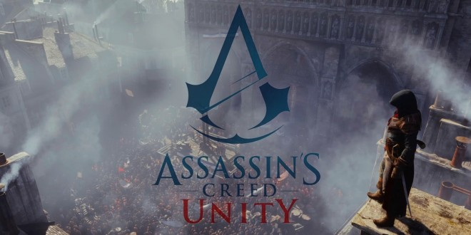 assassins-creed-unity-two-player-co-op-heists