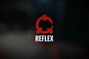 australian-indie-developer-announces-reflex-arena-fps