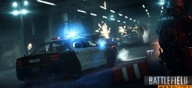 Battlefield Hardline will not be buggy at launch according to Visceral Games