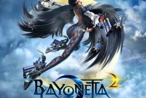 bayonetta-2
