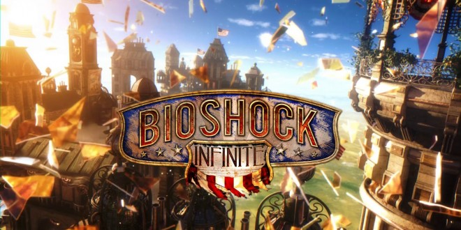 bioshock-infinite-complete-edition-confirmed-by-2k