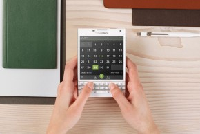 Blackberry might be bought by Lenovo