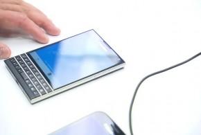 blackberry-passport-launch-date.jpg