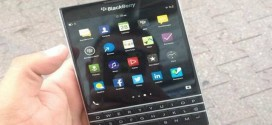 Blackberry Passport price officially announced, launches later this week